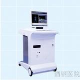 鹰演DDFAD 全身健康扫描系统